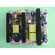 PRIMA: LC-37T26. P/N: 782-L37V7-200B. POWER SUPPLY