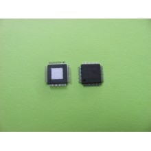 AS19 AS19-H1G QFP-48 Original Integrated Circuit IC M