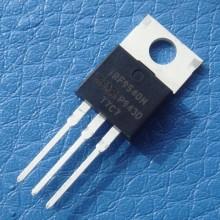 IRF9540N MOSFET 100V 19A