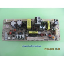 SAMSUNG: HP-R4272C. P/N: BN96-01856A. SUB POWER SUPPLY