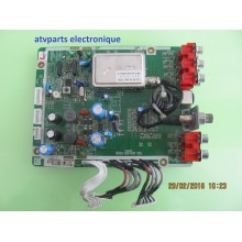 PRIMA: PH-4237P. P/N: 782.GHU18D-530B. SIGNAL BOARD UNIT