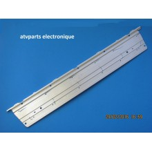 LG: 55LW5600. P/N: 3660L-0376A. LED PANEL