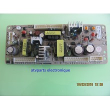 SAMSUNG: HP-R4252C. P/N: RNAA00294 REV2.0. SUB-POWER SUPPLY BOARD