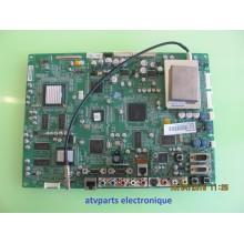 LG: 37LC50CB-UA. P/N: EAX37921505 (0). MAIN BOARD
