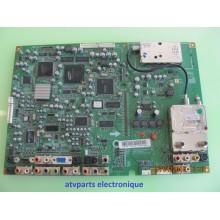 SAMSUNG: HP-R4262
