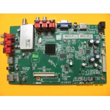 DYNEX: DX-32L220A12. P/N: 569MS0701B. MAIN BOARD