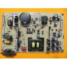 DYNEX: DX-32L220A12. P/N: 569MS0120A. POWER SUPPLY