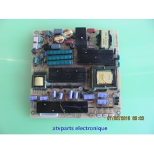 HAIER: LE50F2280. P/N: TX5001-ZC02-01. POWER SUPPLY BORAD