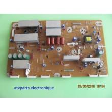 SAMSUNG: PN60F5300AF. P/N: LJ41-10331A. Y MAIN BOARD