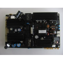 AKAI: LCT3285TA. P/N: MLT169B. POWER SUPPLY BOARD