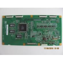 AKAI: LCT3285TA. P/N: V320B1-C. T-CON BOARD