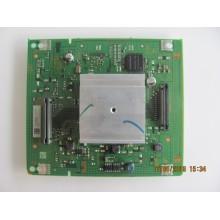 SONY: KDL-40D3000. P/N: 1-872-989-11. DIGITAL BOARD