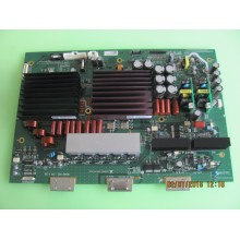 AKAI: PDP5074HNC. P/N: 6871QYH039B. Y-MAIN BOARD