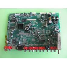 AKAI: PDP5074HNC. P/N: GE3761-058010-6C. MAIN BOARD