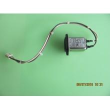 SONY: KDL-46Z4100. P/N: 06GEEG3QM. NOISE FILTER