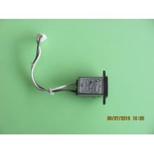 SONY: KDL-40XBR9. P/N: 06GEEW2QMS. EMI FILTER