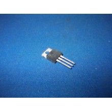 RFP50N06 N-Channel Power MOSFET 60V, 50A, 22 mΩ