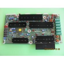 SAMSUNG: PN60E6500EF. P/N: LJ41-10174A. Y MAIN BOARD