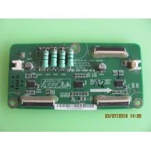 INSIGNIA: IS-EDPLTV42. P/N: LJ41-0110A. F-BUFFER BOARD