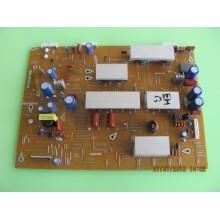 SAMSUNG: PN51E490B4F. P/N: LJ41-10181A. XY-MAIN BOARD