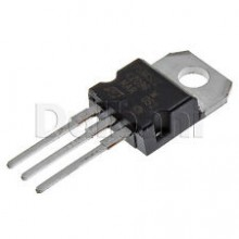 P11NK50Z/STP11NK50Z/STP11NK50ZFP N-CHANNEL 500V - 0.48Ω - 10A TO-220/TO-220FP/D2PAK Zener-Protected SuperMESH™Power MOSFET