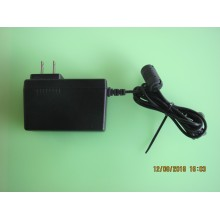 SAMSUNG: 24LB4510. P/N: LCAP16A-A. AC ADAPTOR