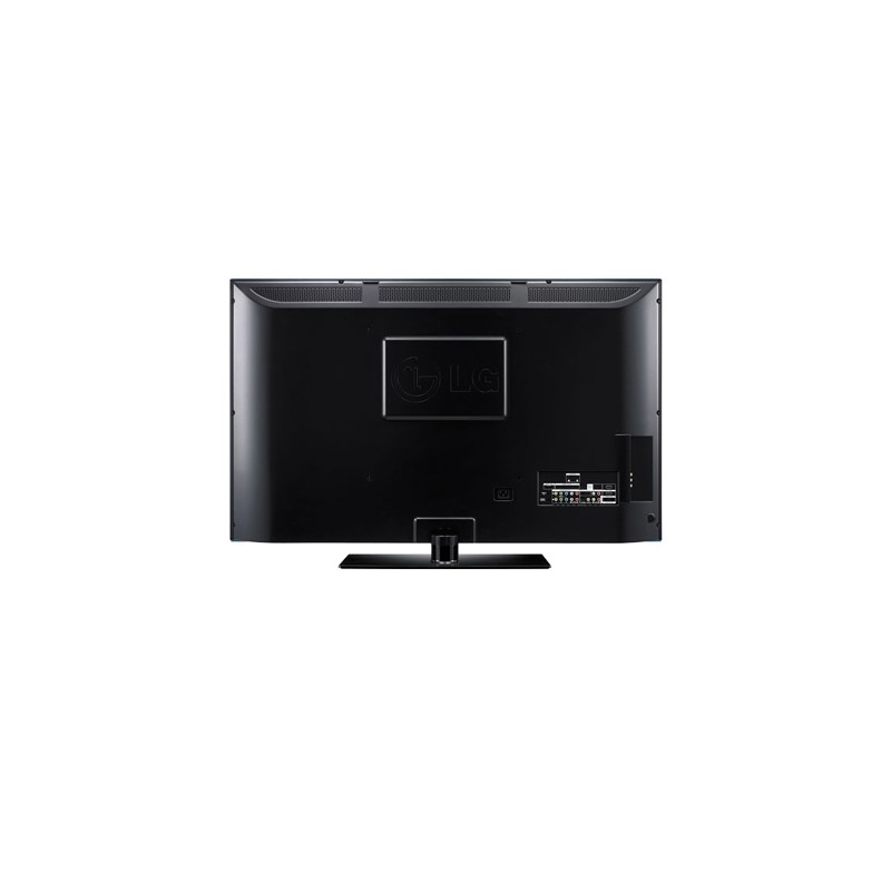 tv televiseur television lg 50 pouces model 50pj550c type tv plasma atvpartselectronique. Black Bedroom Furniture Sets. Home Design Ideas