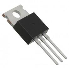 SFP9540 MOSFET 100V 17A