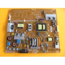 PHILIPS: 42PFL5907/F7. P/N: 715G5173-P01-W21-002S. POWER SUPPLY BOARD