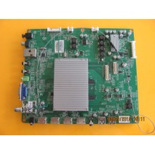 PHILIPS: 42PFL5907/F7. P/N: 715G5587-M0D-000-005. MAIN BOARD