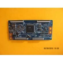 PHILIPS: 42PFL5907/F7. P/N: T420HVN01.0. T-CON BOARD