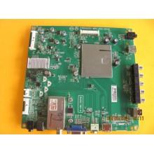 DYNEX: DX-40L260A12. P/N: 715G4522-M01-000-004K