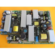 DIGISTAR: PS-42K9D. P/N: LJ44-00068A. POWER SUPPLY