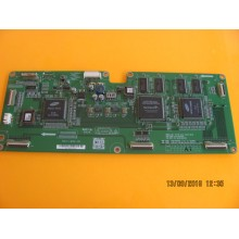 DIGISTAR: PS-42K9D. P/N: LJ41-02476A. LOGIC MAIN BOARD