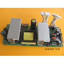 DIGISTAR: PS-42K9D. P/N: LJ44-00061A. SUB POWER SUPPLY