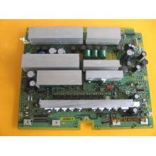 PANASONIC TH-42PZ80U Y MAIN BOARD TNPA4410 1SC