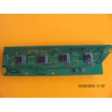 PANASONIC: TH-42PZ80U. P/N: TNPA4413 1SD. BUFFER BOARD