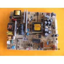 RCA: RLDED4633A-C. P/N: ER942-G. POWER SUPPLY