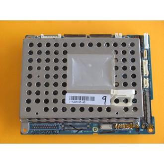 toshiba 42dpc85 p n pd2222d signal board atvpartselectronique. Black Bedroom Furniture Sets. Home Design Ideas