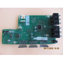 SHARP: LC-42D62U. P/N: ND935WJ. AV INPUT VIDEO BOARD
