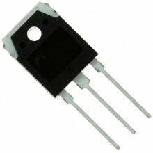 FQA13N50CF MOSFET N-CH 500V 15A TO-3P
