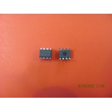 LM358 IC DUAL DIFFERENTIAL INPUT OPERATIONAL AMPLIFIERS