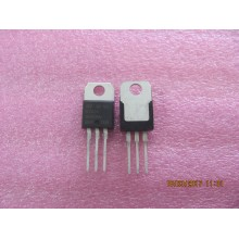 BTA24-800BW TRIAC ORIGINAL 800V 25A + HEAT SINK COMPOUND