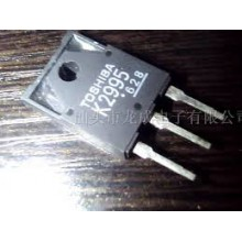 K2995/2SK2995 MOSFET BIPOLAR LINEAR INTEGRATED CIRCUIT (4 TERMINAL 2A OUTPUT LOW DROP VOLTAGE REGULATOR)