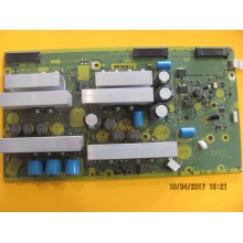 PANASONIC: TC-54PS14. P/N: TNPA4783 1SS. SS-BOARD