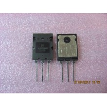MJL21194 Pro Audio Power Amp transistor 250V 16A NPN MJL21194G