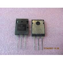 MJL21193 Pro Audio Power Amp transistor 250V 16A PNP MJL21193G