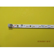 SHARP: LC-46LE830U. P/N: 100442. LED BACKLIGHT