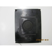 SHARP: LC-46LE830U. P/N: JH960. WOOFER SPEAKER