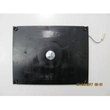 SHARP: LC-46LE830U. P/N: JH960. WOOFER SPEAKER